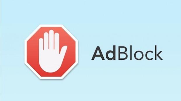 11% користувачів інтернету в усьому світі блокують рекламу.