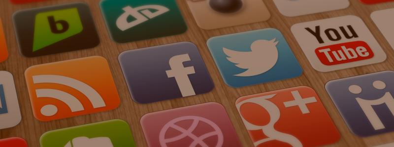 Соціальні мережі не тільки для розваг