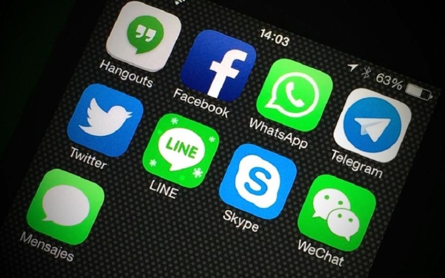 WhatsApp введе плату для бізнесу за спілкування з клієнтами